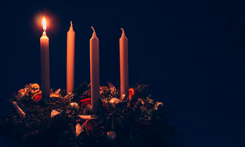 Watch and Wait: During Advent, Christ Calls us to be Vigilant