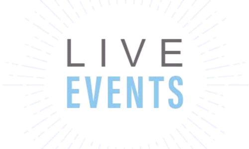 February 2021 Live Event: Estate Planning Webinar